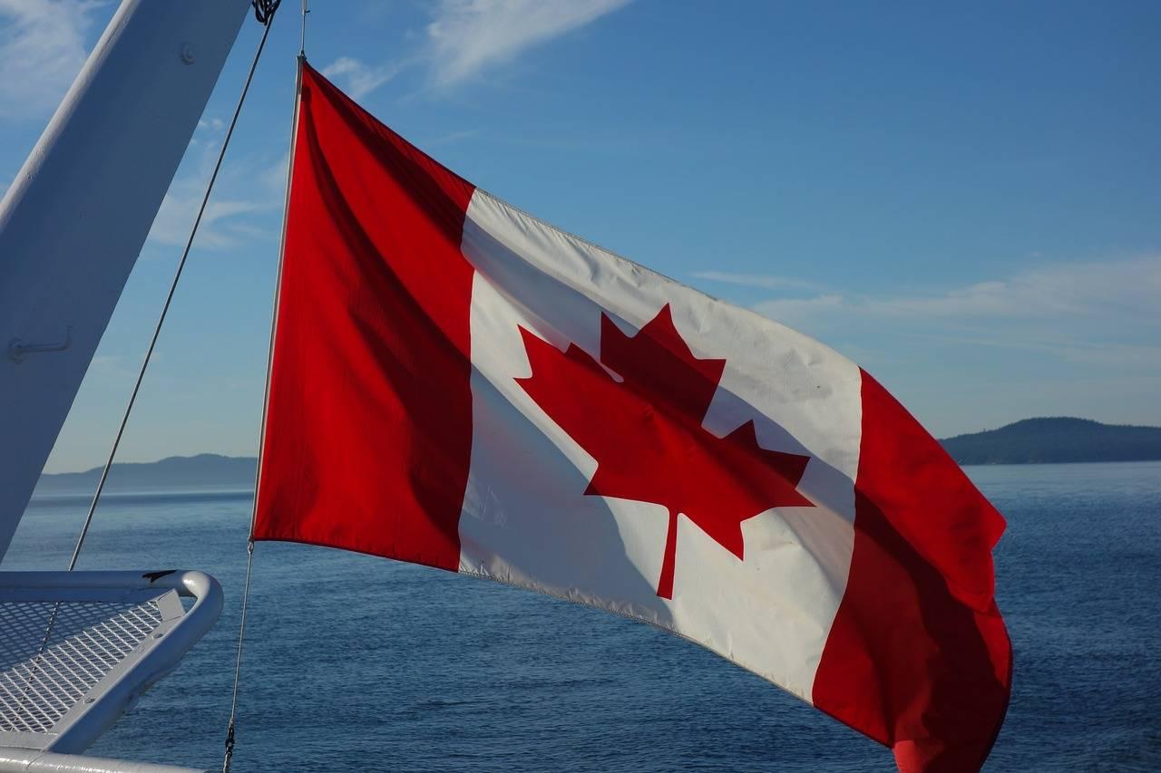 Kenya Visa Application Online eTA Canada Visa ...