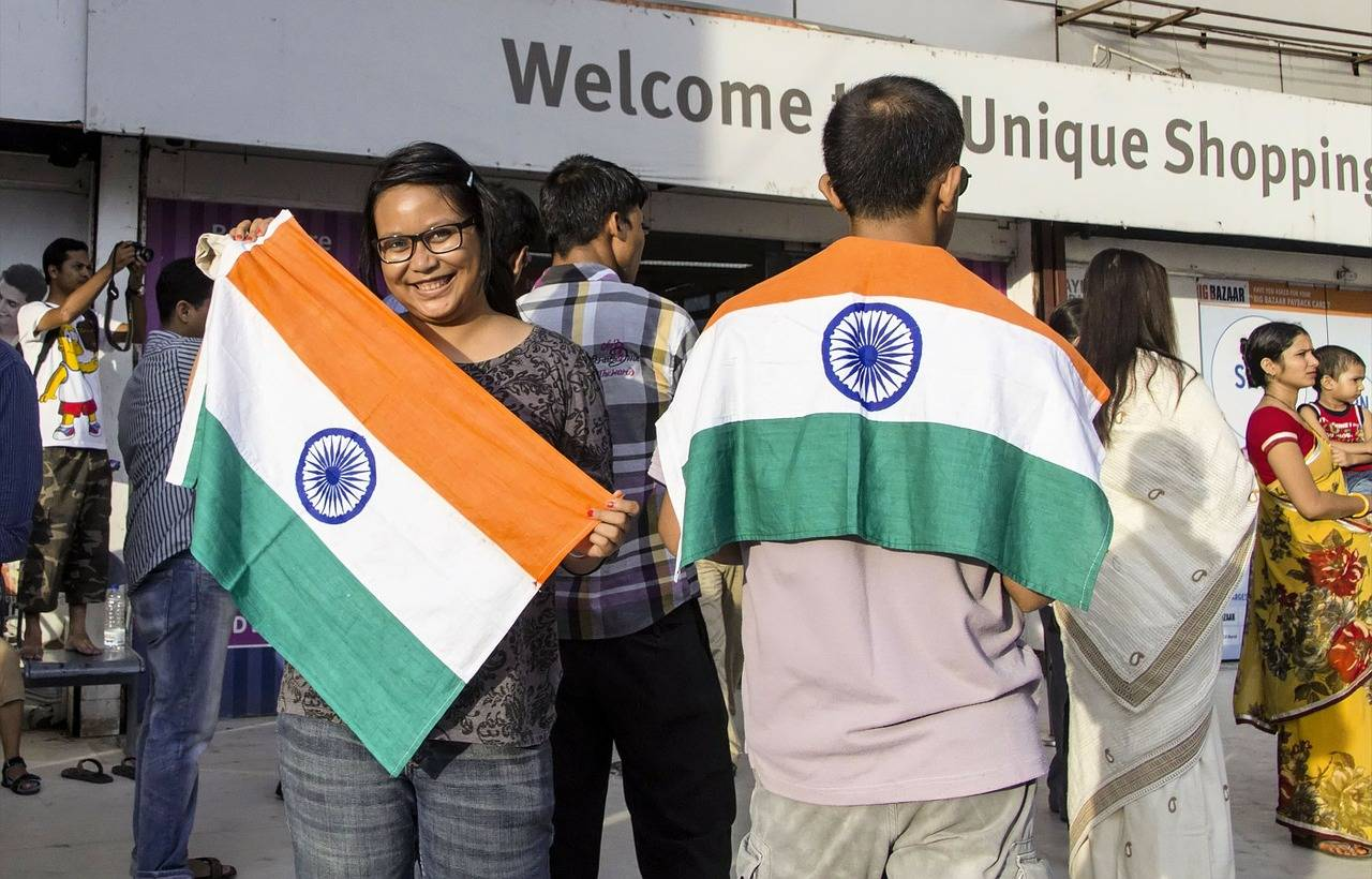 Eta India Visa Application For Botswana Citizens Online E Visa Express