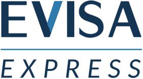 E Visa Express